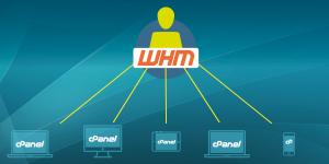 hosting-per-rivenditori-e1511512037871.png
