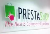 hosting-prestashop-ecommerce-1-e1456907344820.jpg
