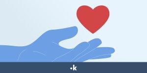 hosting-sociale-blog.jpg