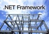 hosting-windows-framework.jpg