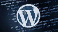 hosting-wordpress-blog-aziendale-1-e1451290068205.jpg