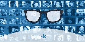 i-migliori-social-media-manager.jpg