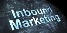 inbound-marketing-contenuti-google-1-e1457685599917.png