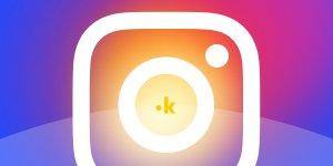 instagram-hashtag.jpg