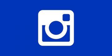 instagram-marketing-e1510904346664.jpg