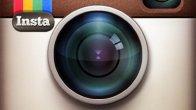 instagram-nuovi-filtri.jpg