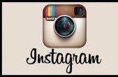 instagram-pubblicità-1.jpg