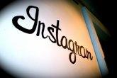 instagram-social-media-marketing-1-e1458115441190.jpg