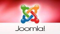 installare-joomla.jpg