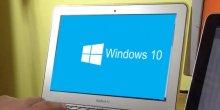 installare-windows-10-su-mac-boot-camp-1-e1441264287188.jpg