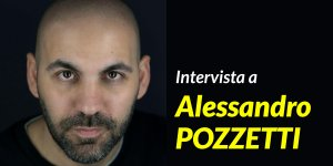 intervista-alessandro-pozzetti.jpg