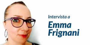 intervista-emma-frignani.jpg