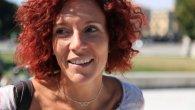 intervista-giulia-bezzi-seospirito-e1467879342634.jpg