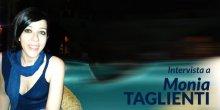intervista-monia-taglienti-e1479721454564.jpg