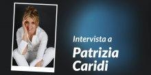 intervista-patrizia-caridi.jpg