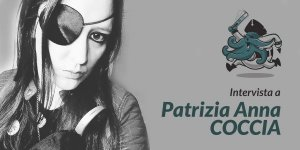 intervista-patriziaco-e1483430092185.jpg