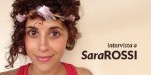 intervista-sara-rossi-social-media.jpg