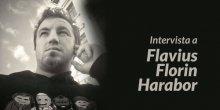 intervista-web-seo-flavius-florin-harabor-e1480405395315.jpg