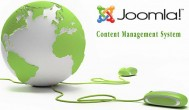 joomla-123ybd.jpg