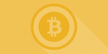 keliweb-accetta-pagamenti-in-bitcoin.png