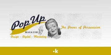 keliweb-intervista-popupmag.jpg