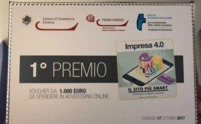 keliweb-premio-sito-smart-e1508310638336.jpg