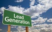 lead-generation-e1426493819595.jpeg