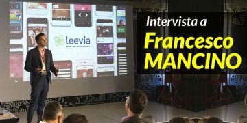 leevia-ceo-francesco-mancino.jpg