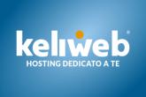 logo-keliweb-facebook.png