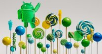 lollipop-android.jpg