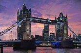 london-441853_960_720.jpg