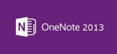 microsoft-onenote-2013.png