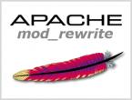mod_rewrite.png