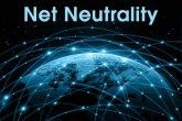 net_neutrality.jpg