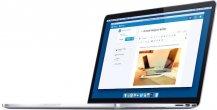new-wordpress-app-mac-1.jpg
