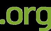 org_logo.png