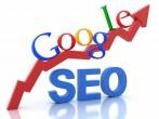 ottimizzazione-seo-google.jpg