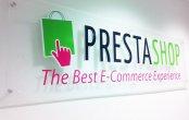 plugin-prestashop-ecommerce-1-e1442478597669.jpg