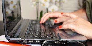 scrivere-post-efficaci-sul-web-e1501829515890.jpg