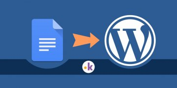 scrivere-su-google-docs-pubblicare-su-wordpress.jpg