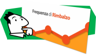 seo-website-frequenza-rimbalzo-1-e1451462942663.png