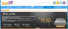 server-dedicati-keliweb1-e1436345650658.png
