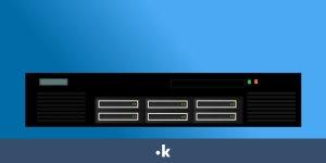 server-dedicato-vantaggi.jpg