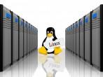 server-linux-e1424941846337.jpg
