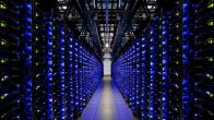 servizio-hosting-e1432105340964.jpg