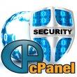 sicurezza-cpanel.jpg