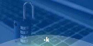 sicurezza-sito.jpg