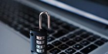 sicurezza-sito-web-https-cerrtificato-ssl-e1481539093570.jpg