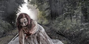 sito-web-zombie-e1503308260238.jpg