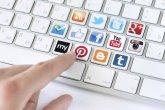 social-marketing-strategy-e1434956493742.jpg